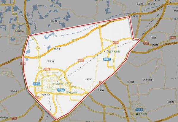 > 配送方式  查看详细地图 杭州市:    送货范围:上城区,下城区,拱墅